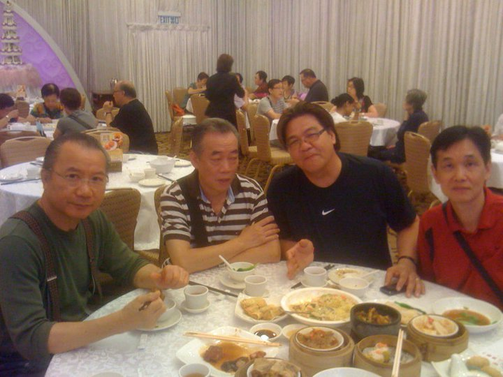 sifu with sibak wan kam leung and sisook ng chun hong hk 2011.jpg