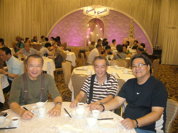 sifu with sibak wan kam leung and sisook ng chun hong1 hk 2011.jpg