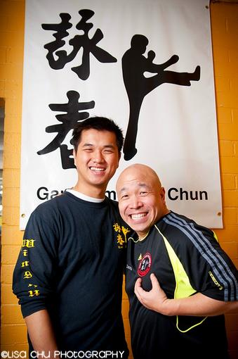 Gary Lam Wing Chun's Grand Opening 102.jpg