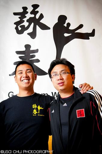 Gary Lam Wing Chun's Grand Opening 106.jpg