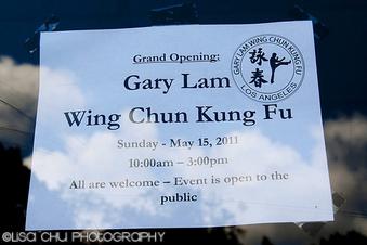 Gary Lam Wing Chun's Grand Opening 6.jpg