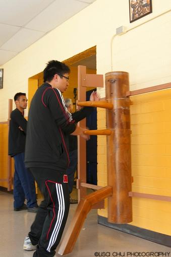 Gary Lam Wing Chun's Grand Opening 8.jpg