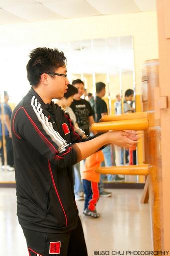 Gary Lam Wing Chun's Grand Opening 10.jpg