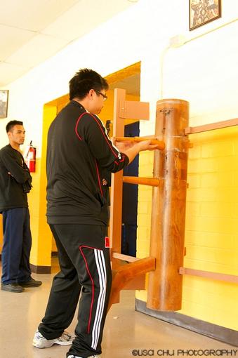 Gary Lam Wing Chun's Grand Opening 9.jpg