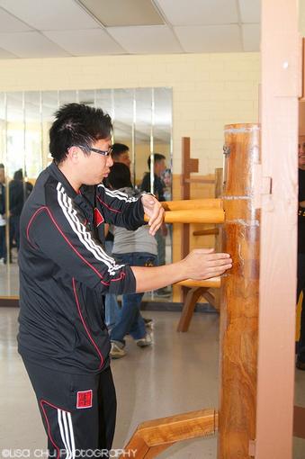 Gary Lam Wing Chun's Grand Opening 11.jpg