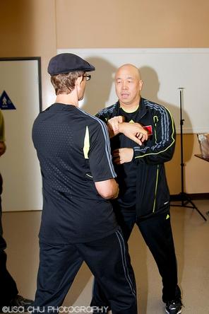 Gary Lam Wing Chun's Grand Opening 13.jpg