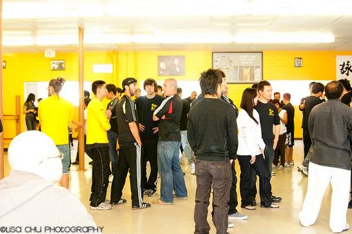 Gary Lam Wing Chun's Grand Opening 14.jpg