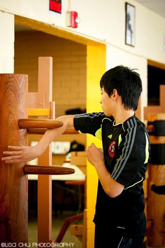 Gary Lam Wing Chun's Grand Opening 17.jpg