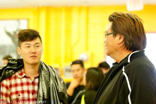 Gary Lam Wing Chun's Grand Opening 18.jpg
