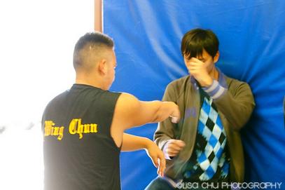 Gary Lam Wing Chun's Grand Opening 19.jpg