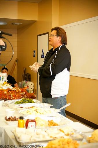 Gary Lam Wing Chun's Grand Opening 24.jpg