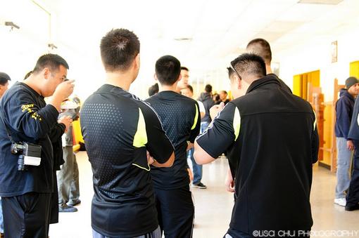 Gary Lam Wing Chun's Grand Opening 29.jpg