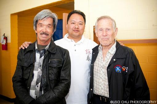 Gary Lam Wing Chun's Grand Opening 31.jpg