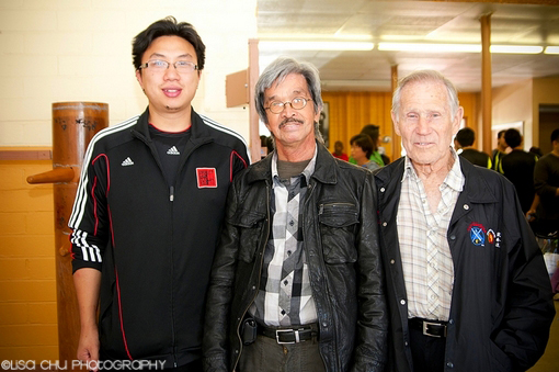 Gary Lam Wing Chun's Grand Opening 32.jpg