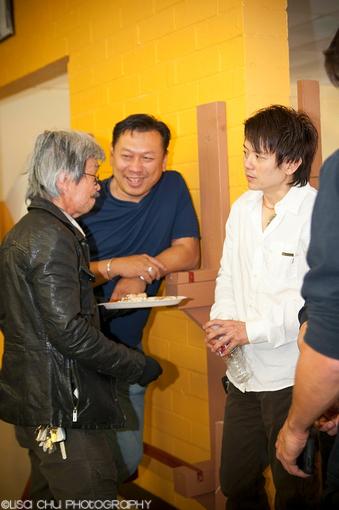 Gary Lam Wing Chun's Grand Opening 35.jpg