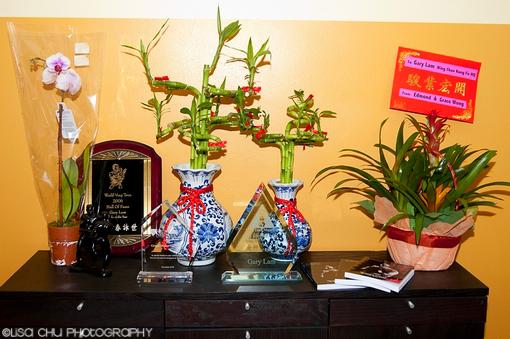 Gary Lam Wing Chun's Grand Opening 38.jpg