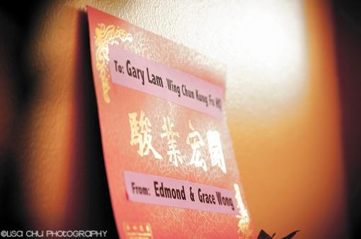 Gary Lam Wing Chun's Grand Opening 39.jpg