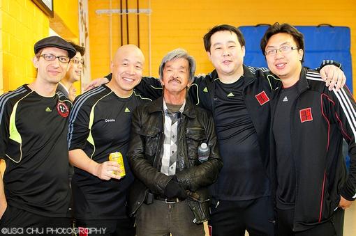 Gary Lam Wing Chun's Grand Opening 40.jpg