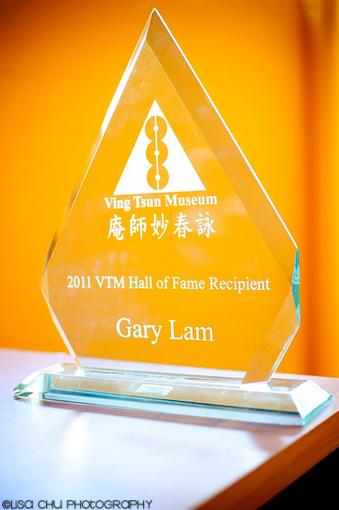 Gary Lam Wing Chun's Grand Opening 41.jpg