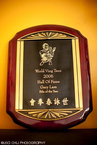 Gary Lam Wing Chun's Grand Opening 43.jpg