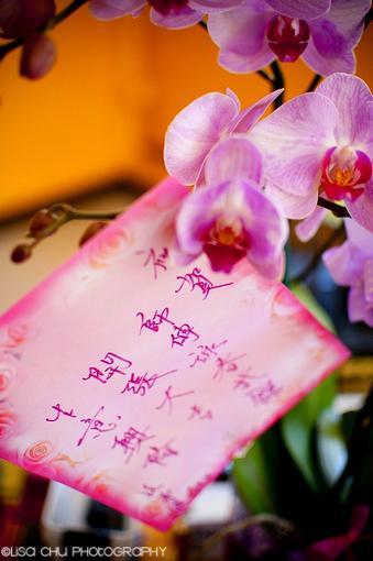 Gary Lam Wing Chun's Grand Opening 47.jpg