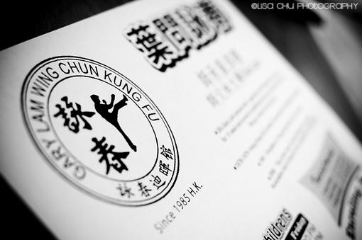 Gary Lam Wing Chun's Grand Opening 50.jpg