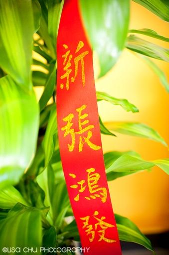 Gary Lam Wing Chun's Grand Opening 55.jpg