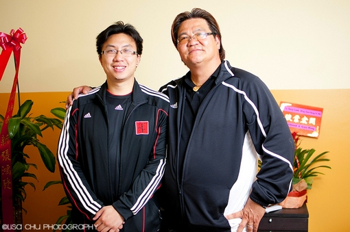 Gary Lam Wing Chun's Grand Opening 57.jpg