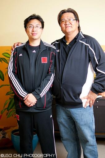 Gary Lam Wing Chun's Grand Opening 58.jpg