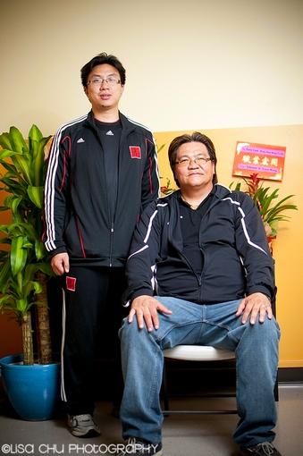 Gary Lam Wing Chun's Grand Opening 59.jpg