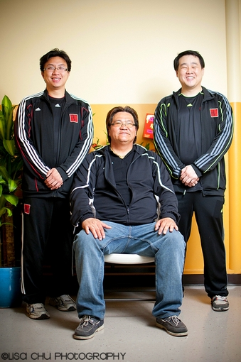 Gary Lam Wing Chun's Grand Opening 60.jpg