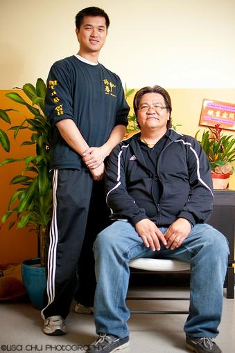 Gary Lam Wing Chun's Grand Opening 62.jpg