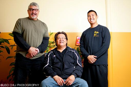 Gary Lam Wing Chun's Grand Opening 65.jpg