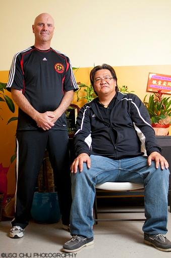 Gary Lam Wing Chun's Grand Opening 77.jpg