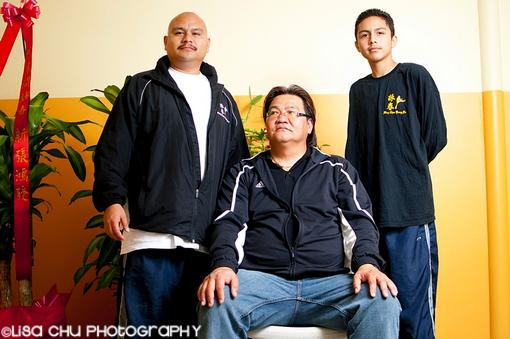 Gary Lam Wing Chun's Grand Opening 79.jpg