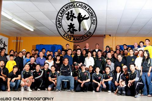 Gary Lam Wing Chun's Grand Opening 81.jpg