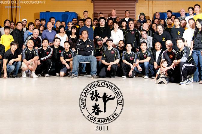 Gary Lam Wing Chun's Grand Opening 80.jpg