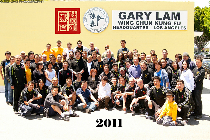 Gary Lam Wing Chun's Grand Opening 82.jpg