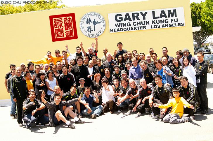 Gary Lam Wing Chun's Grand Opening 83.jpg