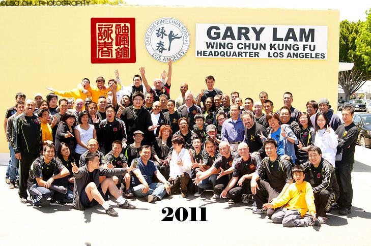 Gary Lam Wing Chun's Grand Opening 84.jpg