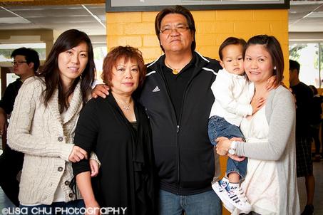 Gary Lam Wing Chun's Grand Opening 87.jpg