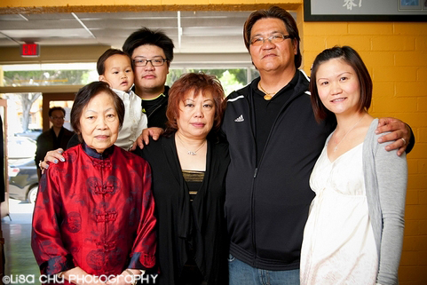 Gary Lam Wing Chun's Grand Opening 88.jpg