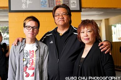 Gary Lam Wing Chun's Grand Opening 90.jpg