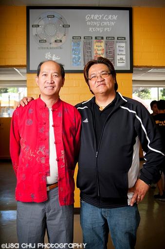 Gary Lam Wing Chun's Grand Opening 91.jpg