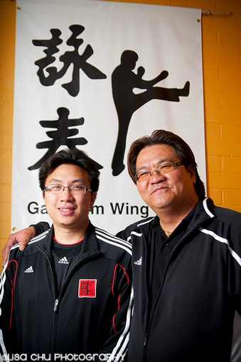 Gary Lam Wing Chun's Grand Opening 92.jpg