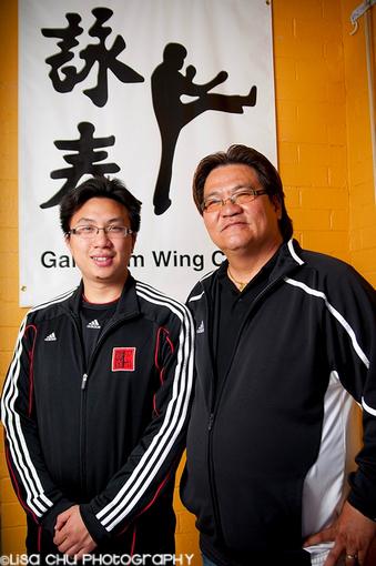Gary Lam Wing Chun's Grand Opening 93.jpg