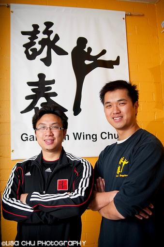 Gary Lam Wing Chun's Grand Opening 94.jpg