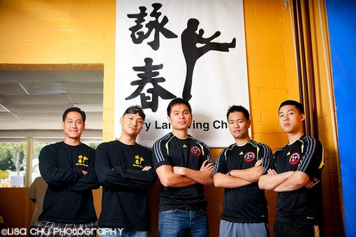 Gary Lam Wing Chun's Grand Opening 95.jpg