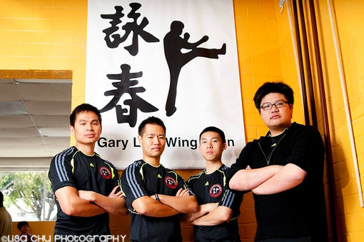 Gary Lam Wing Chun's Grand Opening 96.jpg