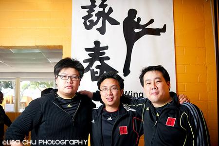 Gary Lam Wing Chun's Grand Opening 97.jpg